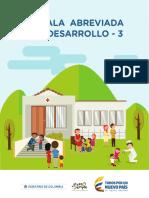 Escala-abreviada-de-desarrollo-3.pdf