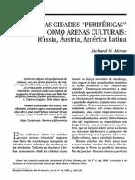 Morse Cidades Periféricas 2004-3483-1-PB.pdf