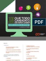100 Coisas Que Todo Candidato Deveria Saber Final.original