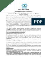 16032018-EDITAL-RESIDENCIA-PEDAGÓGICA-retificado-PUBLICAÇÃO-06-03