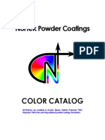ANSI COLOR 2006-catalog.pdf