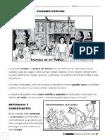 Antiguo-Egipto-para-niños-2.pdf