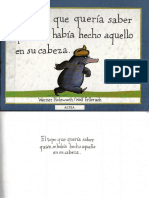 eltopoque-150913004848-lva1-app6892.pdf
