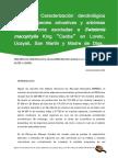 Dendrologia de las especies que crecen con Caoba.pdf