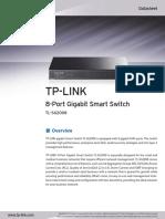 TL-SG2008_V1_Datasheet.pdf