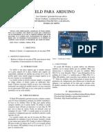 Proyecto Pcb