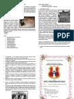 ARTE Y PERIODISMO EN PASCO.docx
