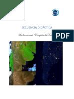 Secuencia Conquista Del Desierto_FINAL_102016