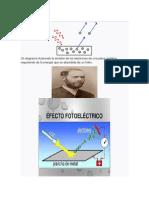 Efecto fotoeléctrico (2).docx