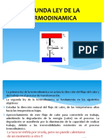 280774410-Segunda-Ley-de-La-Termodinamica-2.pptx