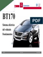000_Electricidad.pdf