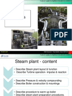 3. steam plant & Boiler.pdf