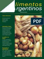 revista_alimentos51.pdf