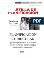 2.1. cartila_Currículo (1).docx