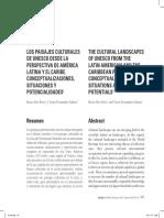 Los paisajes culturales de Unesco desde la perspectiva de América Latina y el Caribe_Conceptualizaciones, situaciones y potencialidades.pdf