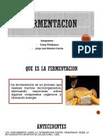 fermentacion ppt.pptx