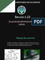seccion 9.10