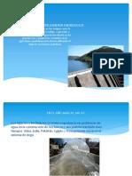 Exposicion Ingenieria Hidraulica (Grupo 3)
