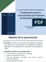 2 - Conceptos Generales Concentración (2).pdf