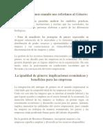 Genero y trabajo en la gestion de rrhh.docx