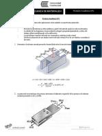 ENUNCIADO Producto Académico N°1_Mecanica de Materiales francisco najar