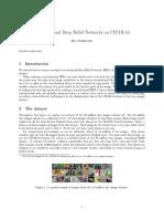 conv-cifar10-aug2010.pdf