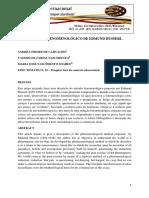 FENOMENOLOGIA 1.pdf