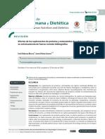 Dialnet-EfectosDeLosSuplementosDeProteinaYAminoacidosDeCad-6051852
