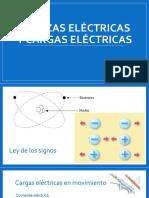 Electricidad-1.pptx