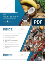 Guia-de-Alimentacion.pdf