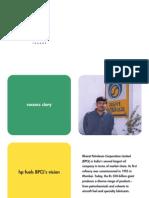 BPLC Success Story