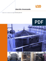 procesos-oxidacion-avanzada.pdf