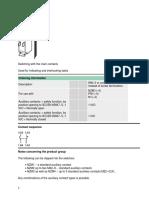 Moeller_Datasheet_NZM-XHI11L_266098(1)