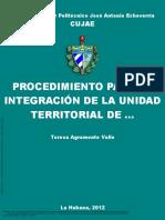 L 1 T PAG 1-20 DE 100 Procedimiento_para_la_integración_de_la_unidad_ter..._----_(Pg_1--20).pdf