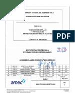 A13M429-I1-AMEC-31000-ESPMI02-0000-002