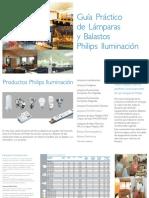UAP guia LUMINARIAS lamp_01 PHILIPS.pdf