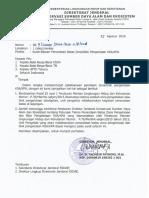 Surat Edaran Penandaan Batas Zona Blok KSA KPA_1.pdf