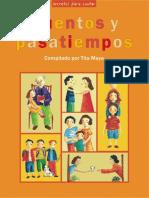 cuentos_y_pasatiempos.pdf