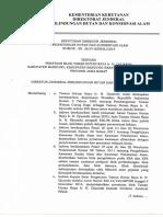 SK DIRJEN PHKA no. 28 tahun 2015 ttg PENATAAN BLOK final.pdf
