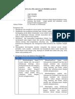 RPP KD 3.7 13 Pertemuan