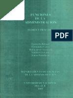 Funciones de la Administracion TyP BOLAND-CARRO-STANCATTI-GISMANO-BANCHIERI.pdf