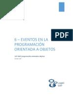 6.Documentaci n Eventos en Orientaci n a Objetos (2)