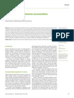 Música y cerebro. Fundamentos neurocientíficos y trastornos musicales.pdf