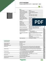 ATV71HD30N4_document.pdf