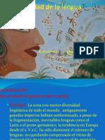 trabajicoo-diversidad-linguistica.ppt