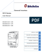 SC3 User Manual_V1.06.pdf