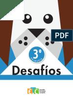 DESAFIOS-ALUM-3-TE.pdf