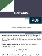 06_Derivada_P5