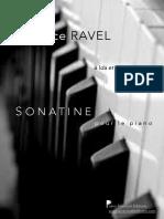 IMSLP505747-PMLP04841-Sonatine.pdf