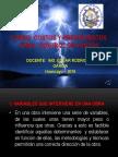 7.-CONTROL-DE-COSTOS.pptx